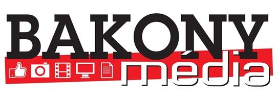 Bakony Média